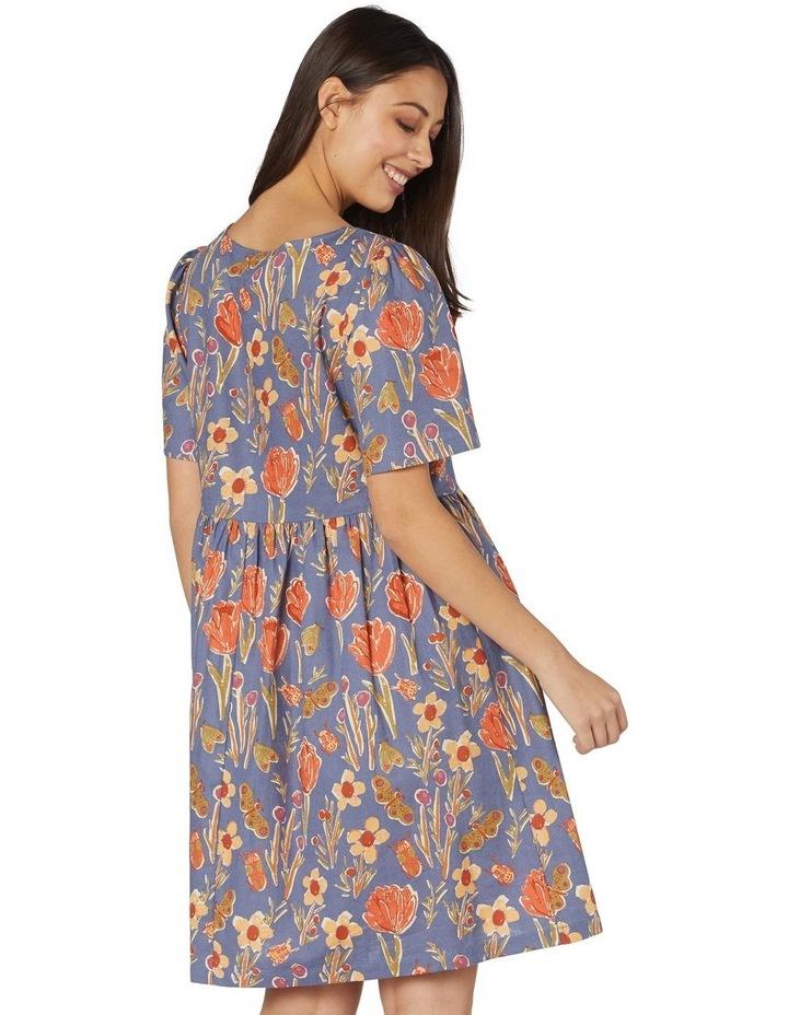 Francine Dress image 3