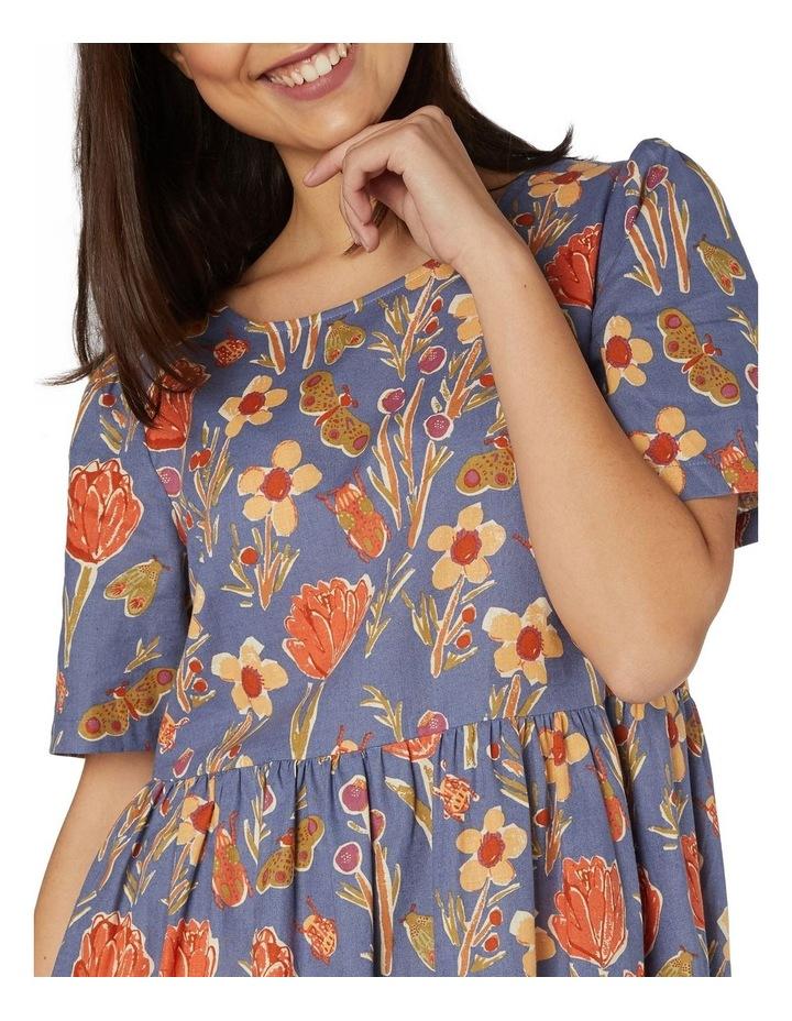 Francine Dress image 4