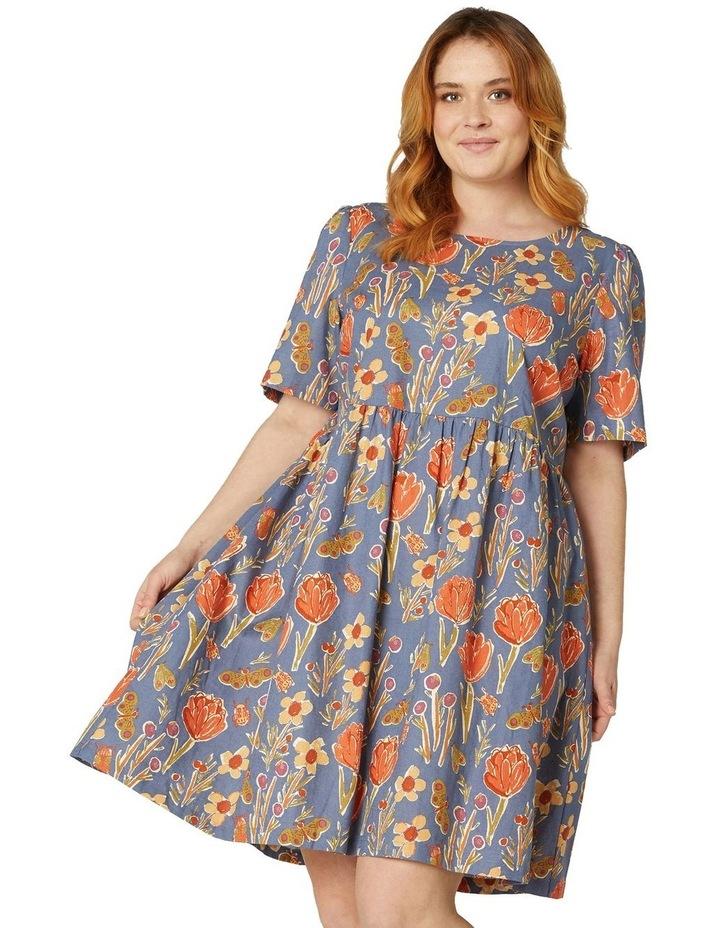 Francine Dress image 5