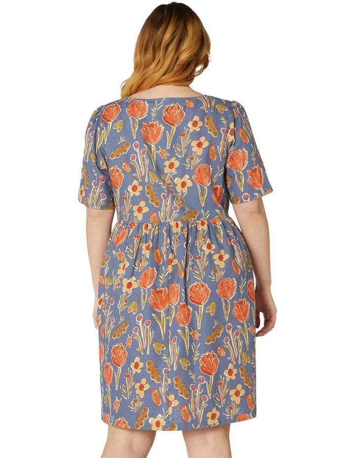 Francine Dress image 6