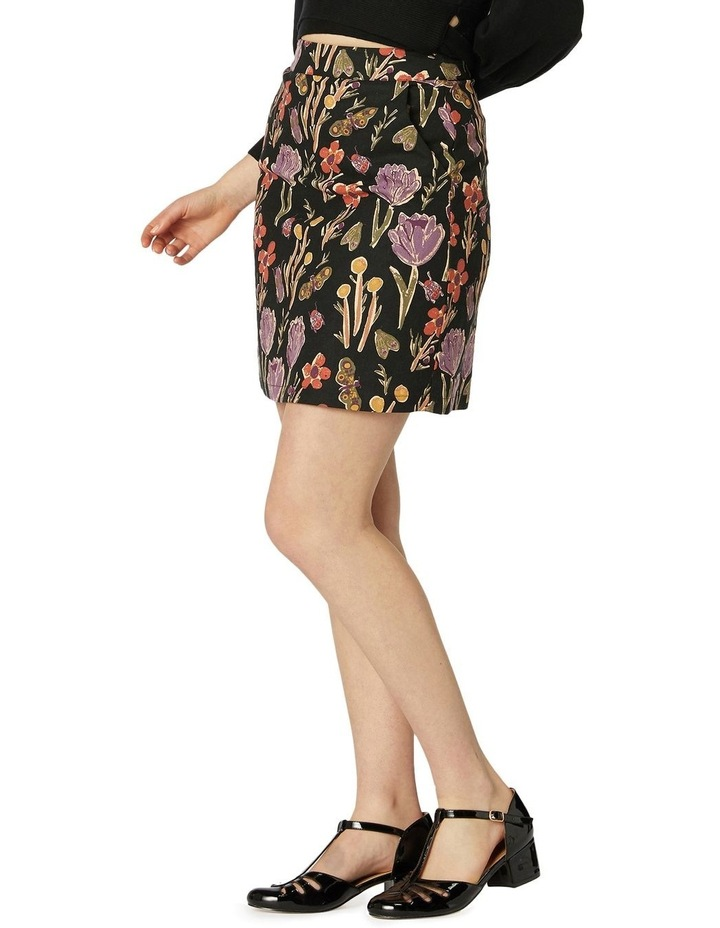 Francine Skirt image 2
