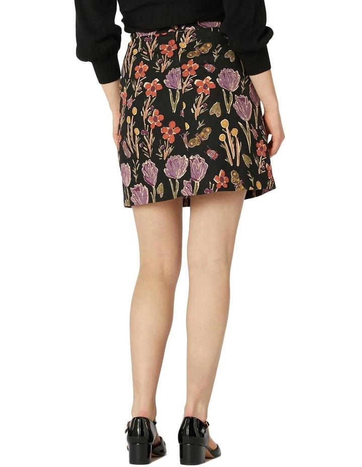 Francine Skirt image 3