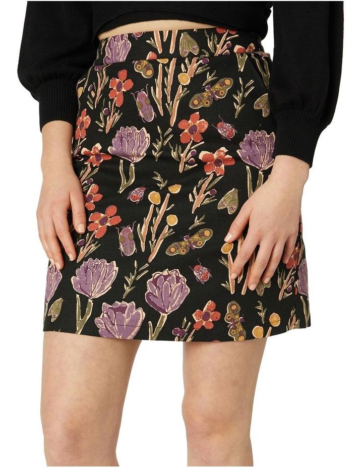 Francine Skirt image 4