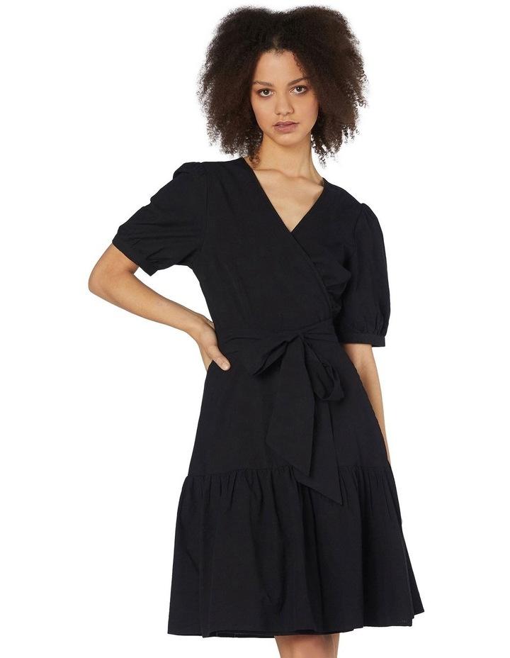 Madeline Dress image 1