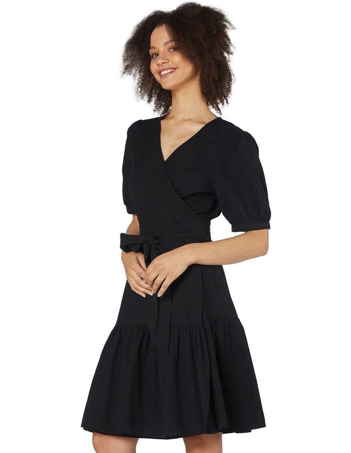 Madeline Dress image 2