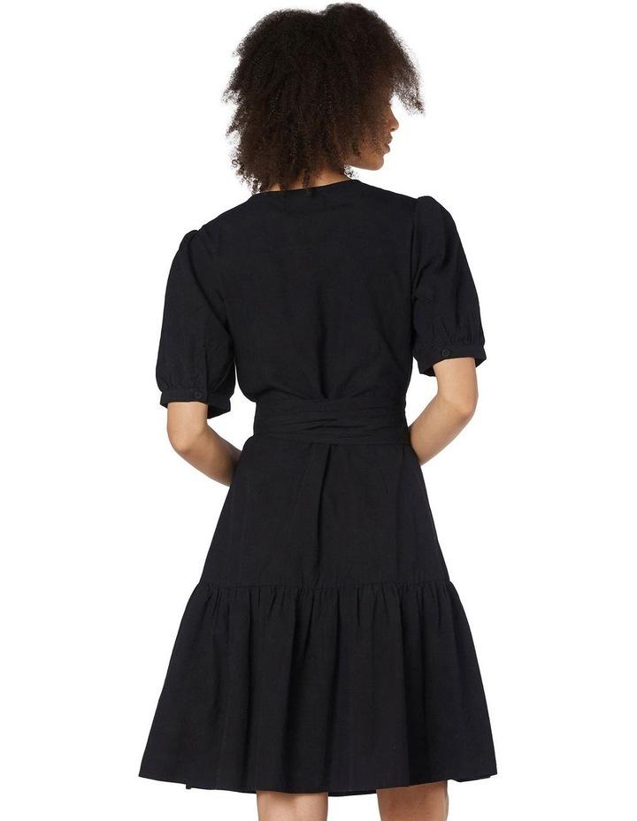 Madeline Dress image 3