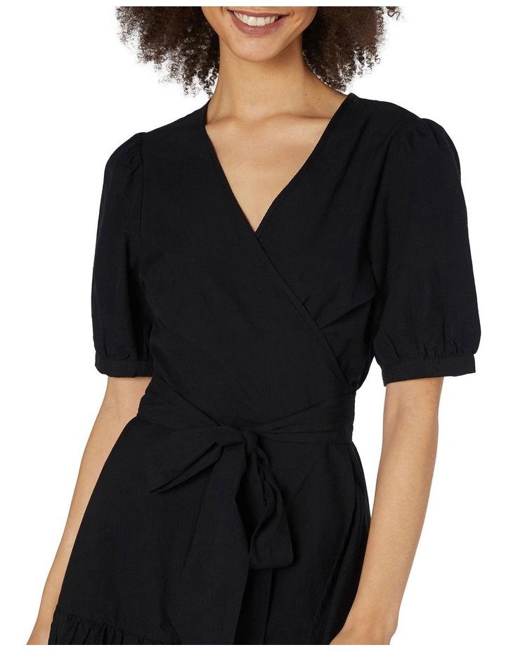 Madeline Dress image 4