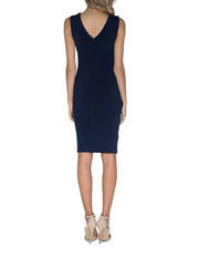 Pilgrim - Diana Wrap Dress
