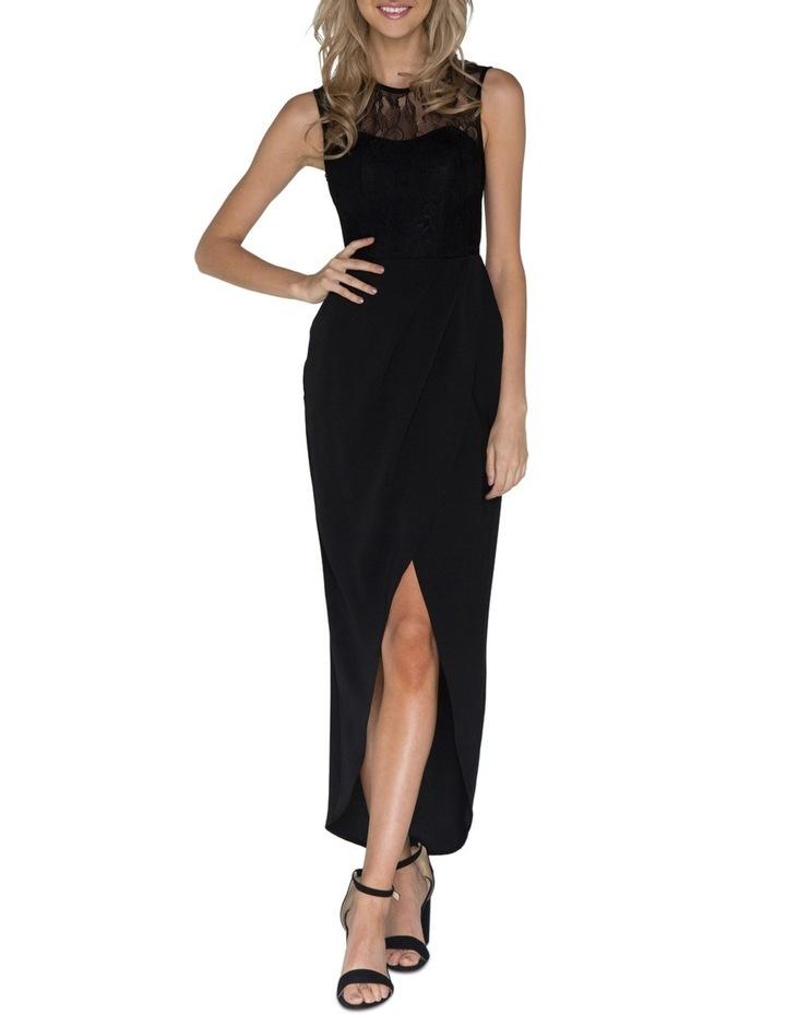 Tamsin Dress image 1