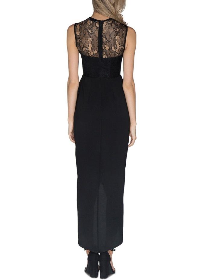 Tamsin Dress image 2