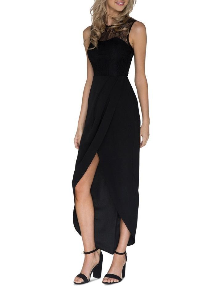 Tamsin Dress image 3
