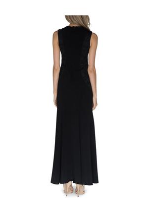 Pilgrim - Lourdes Fishtail Gown