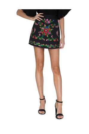 Pilgrim - Julieta Skirt
