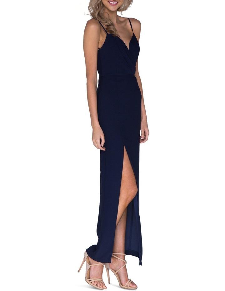 Standstill Dress image 2