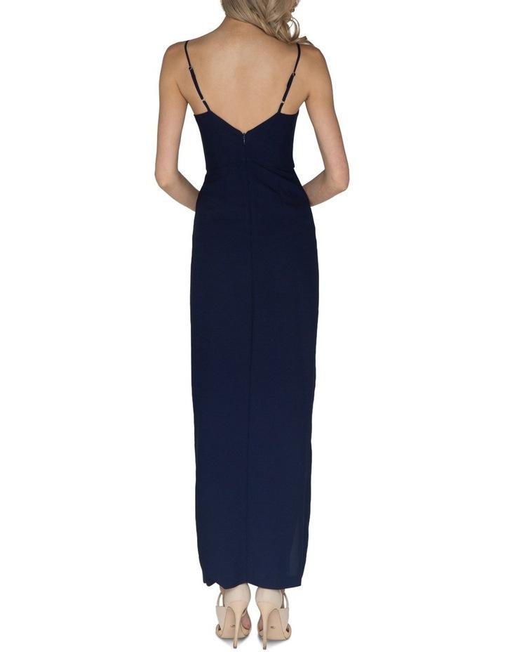 Standstill Dress image 3