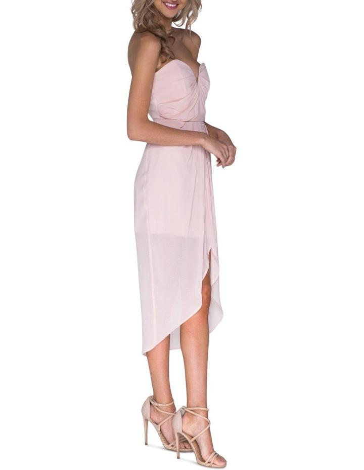 Fallen Star Dress image 2