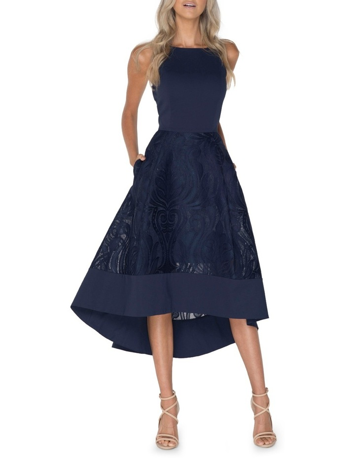 Kiara Dress image 1