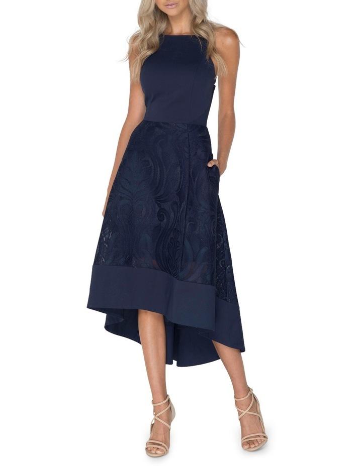Kiara Dress image 2