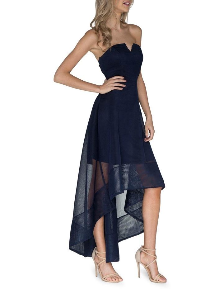 Starlett Dress image 2