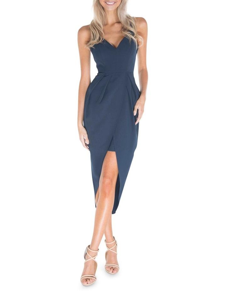 Last Word Dress image 1