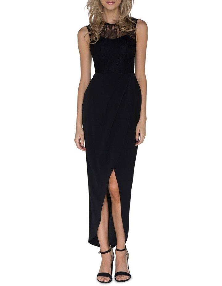 Tasmin Dress image 1