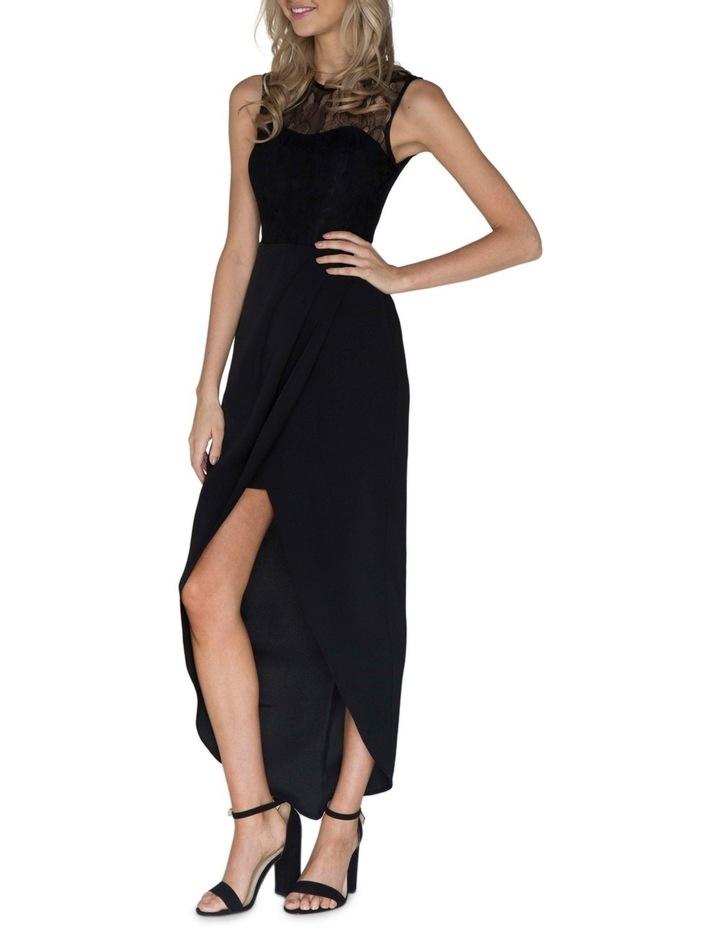 Tasmin Dress image 2