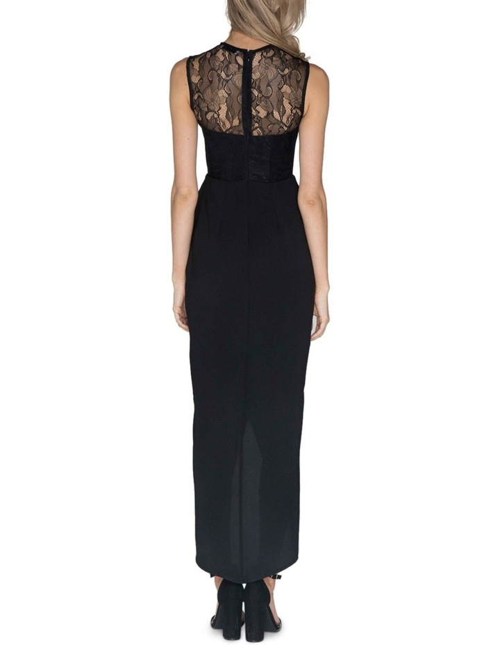 Tasmin Dress image 3