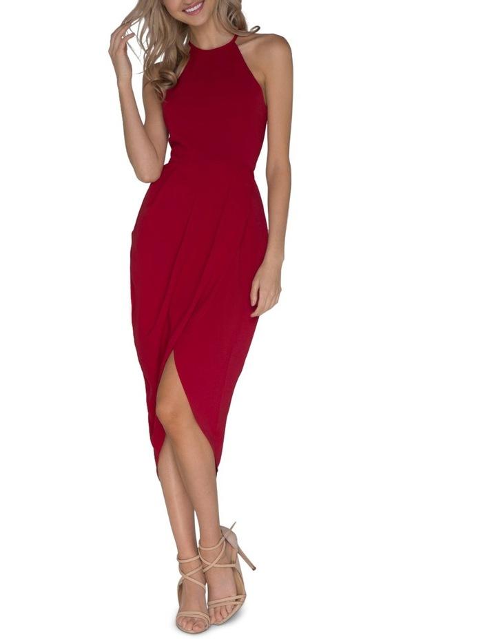 Midnight Love Dress image 1