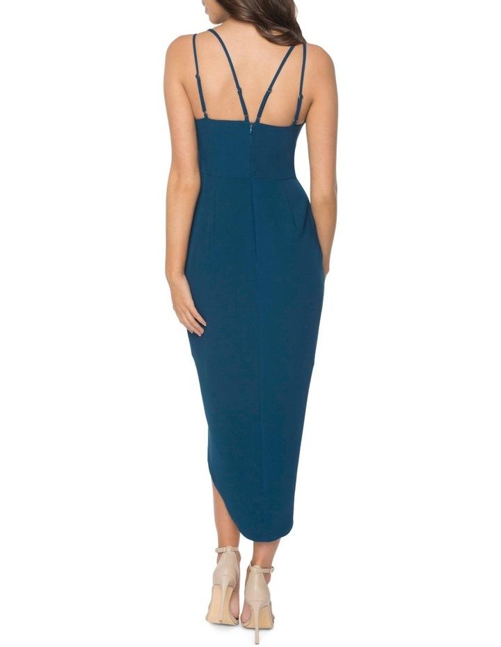 My Last Word Dress image 3