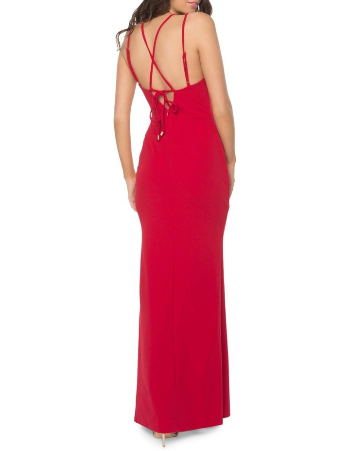 Stella Gown image 3