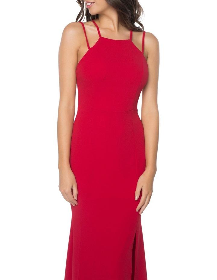 Stella Gown image 4