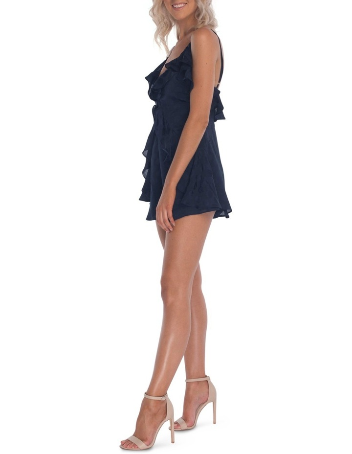 Ember Playsuit image 2