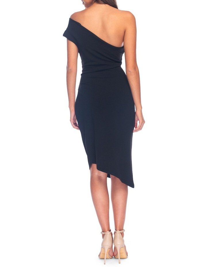 Tribeca Dress image 5