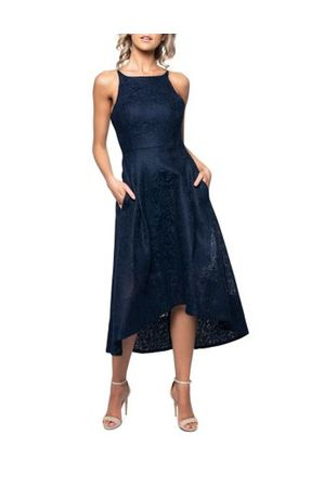 Pilgrim Cole Dress Myer Online