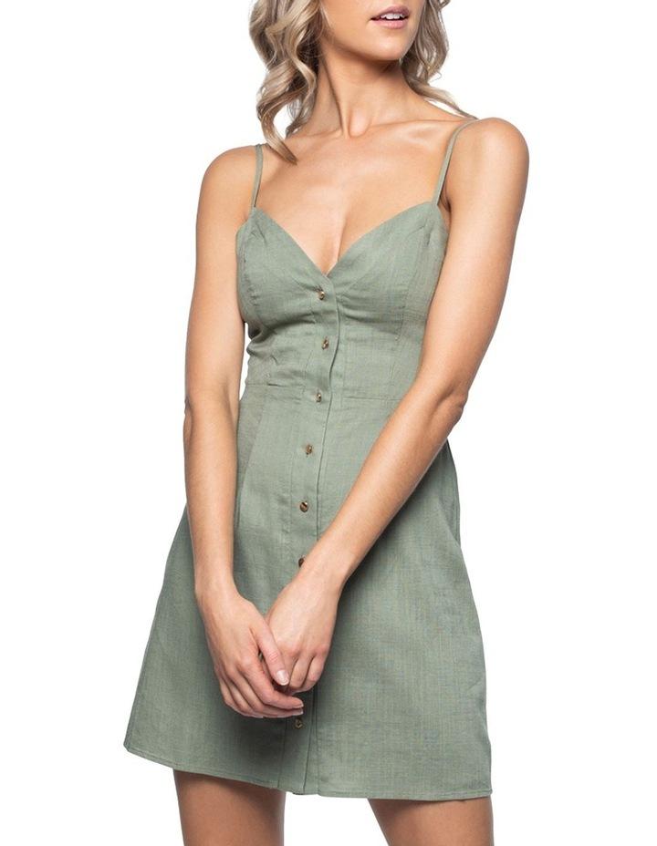 Aurcula Dress image 1