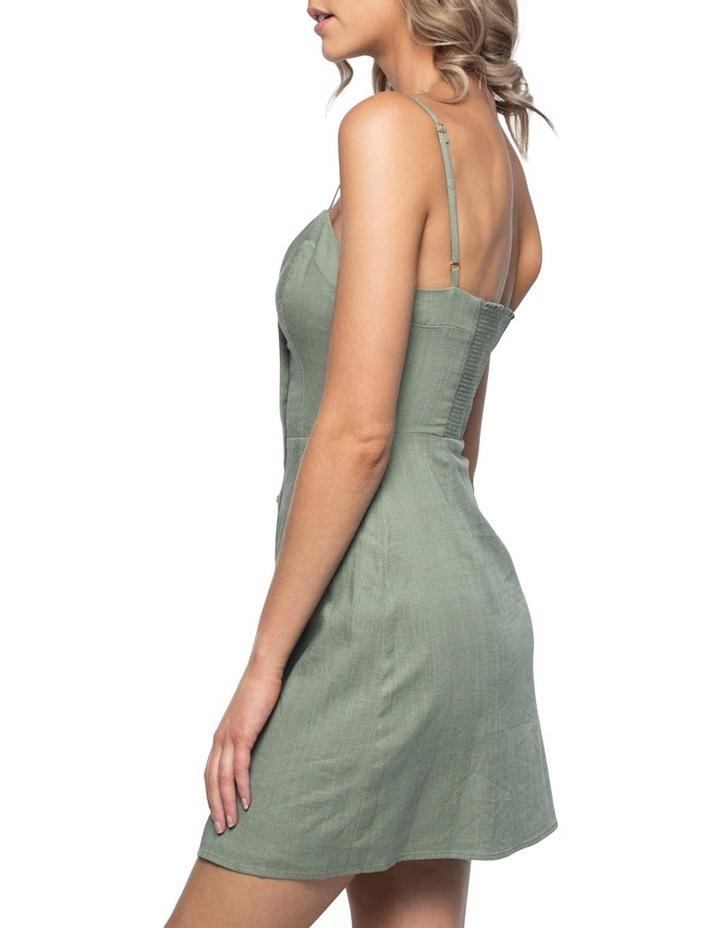 Aurcula Dress image 2