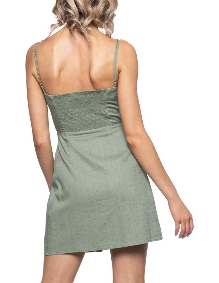 Aurcula Dress image 3