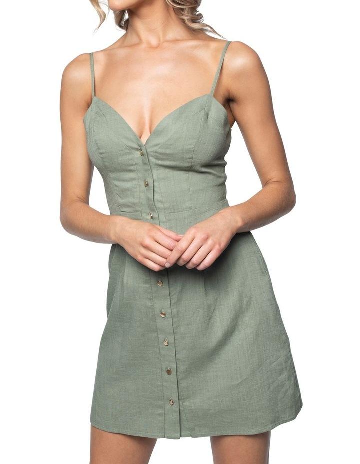Aurcula Dress image 4
