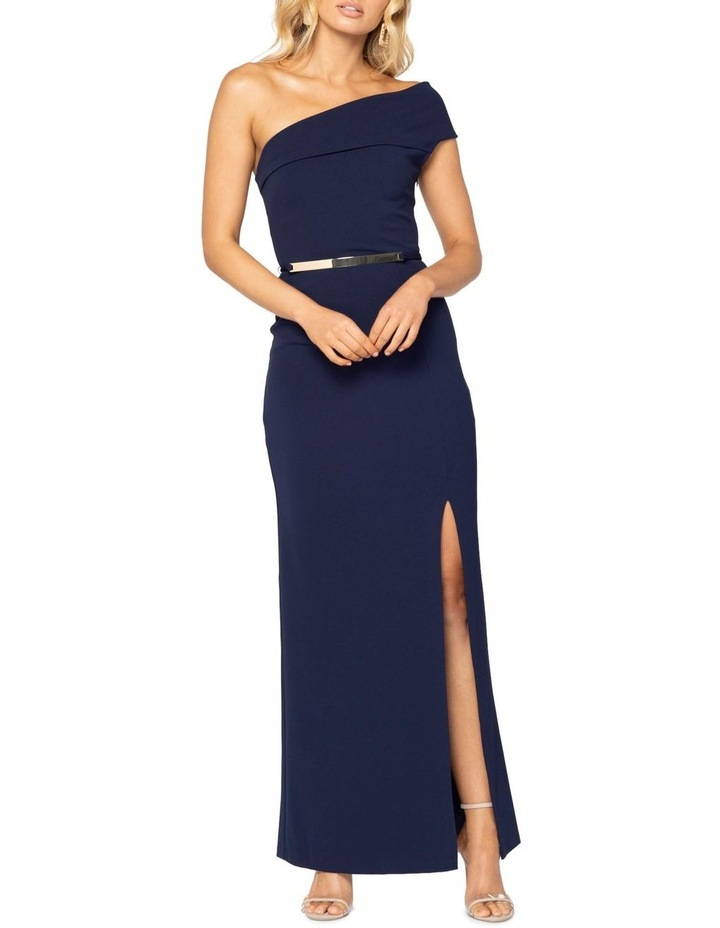 Tribeca Gown image 1