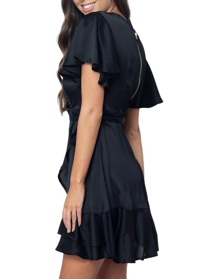 Stormy Mini Dress image 2
