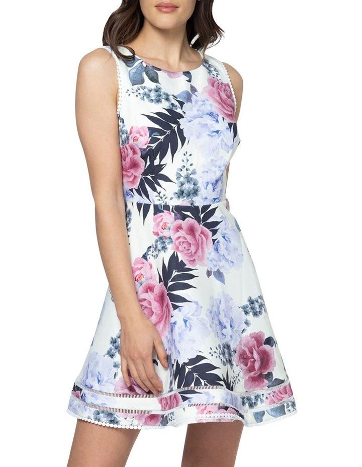 Lani Mini Dress image 1