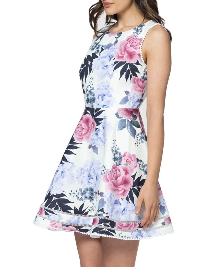 Lani Mini Dress image 2