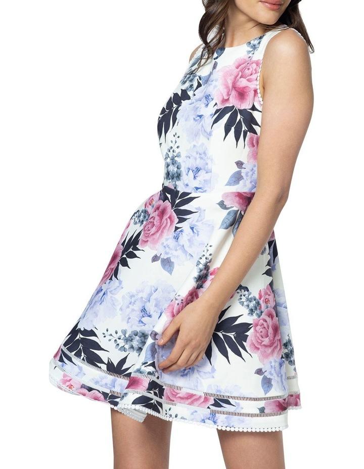 Lani Mini Dress image 3