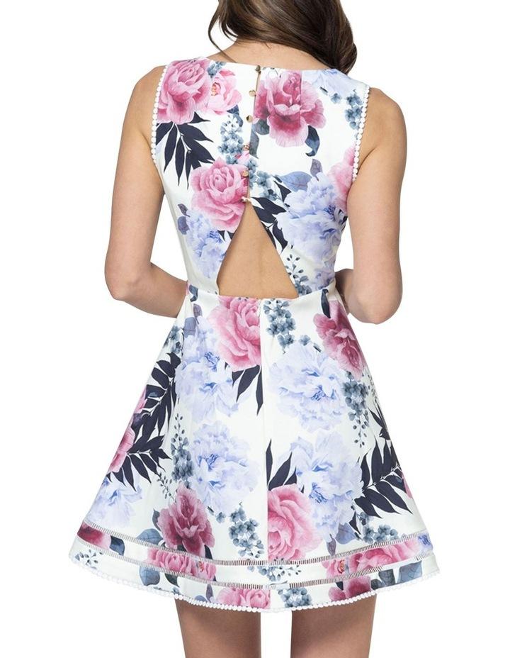 Lani Mini Dress image 4