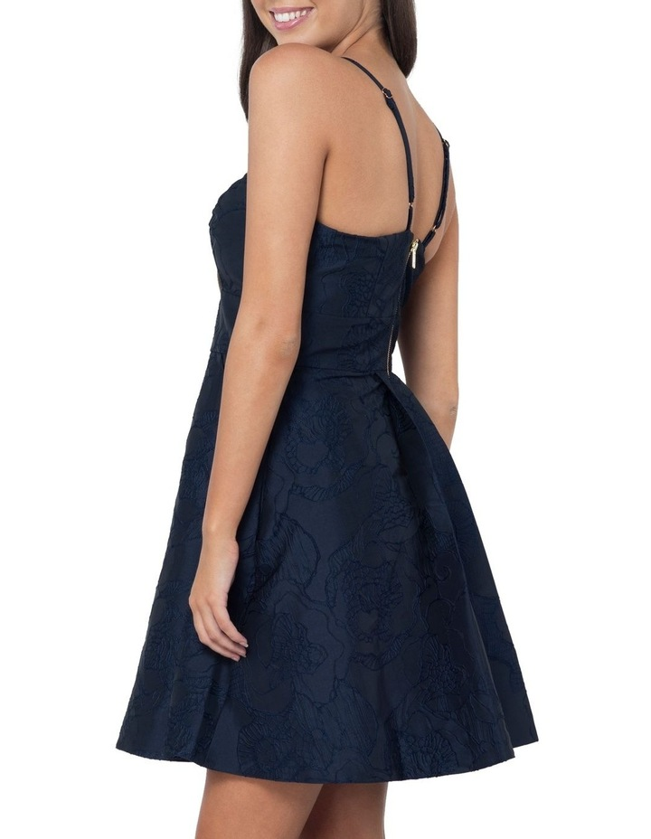 Ready Or Not Mini Dress image 2