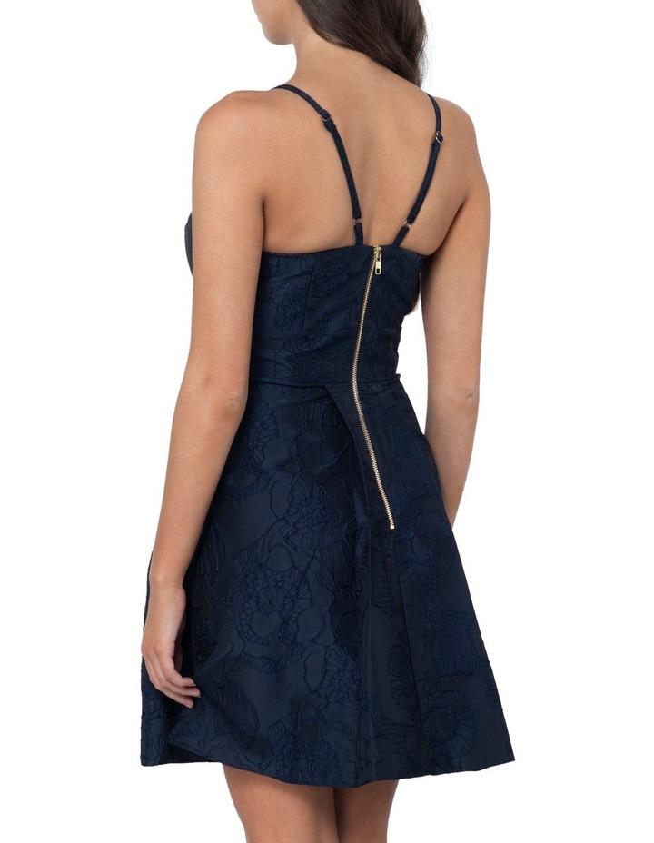 Ready Or Not Mini Dress image 3