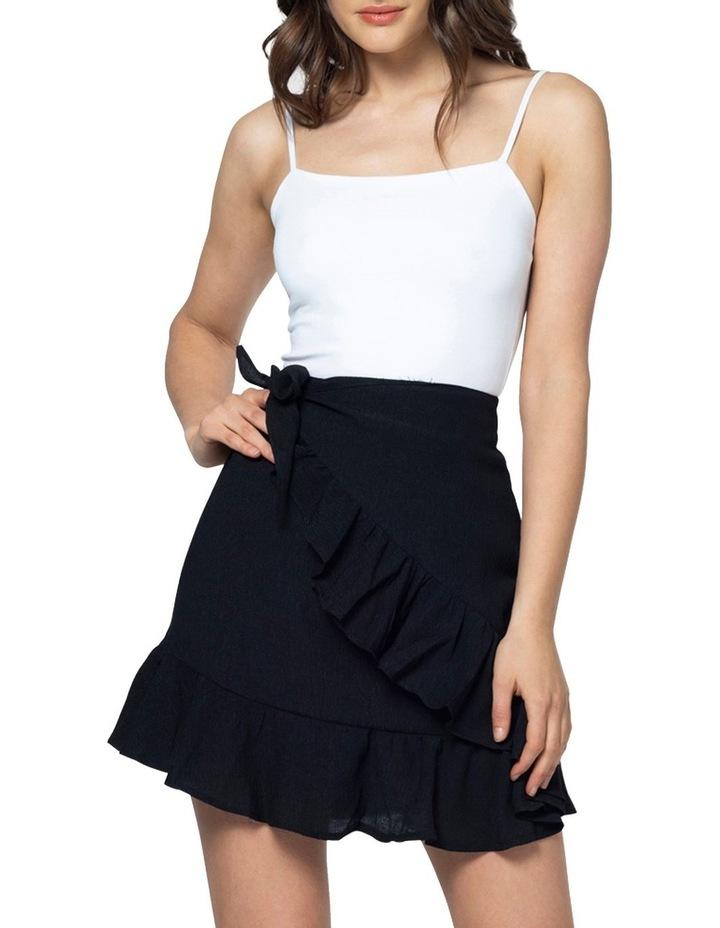 Gracchus Skirt image 1
