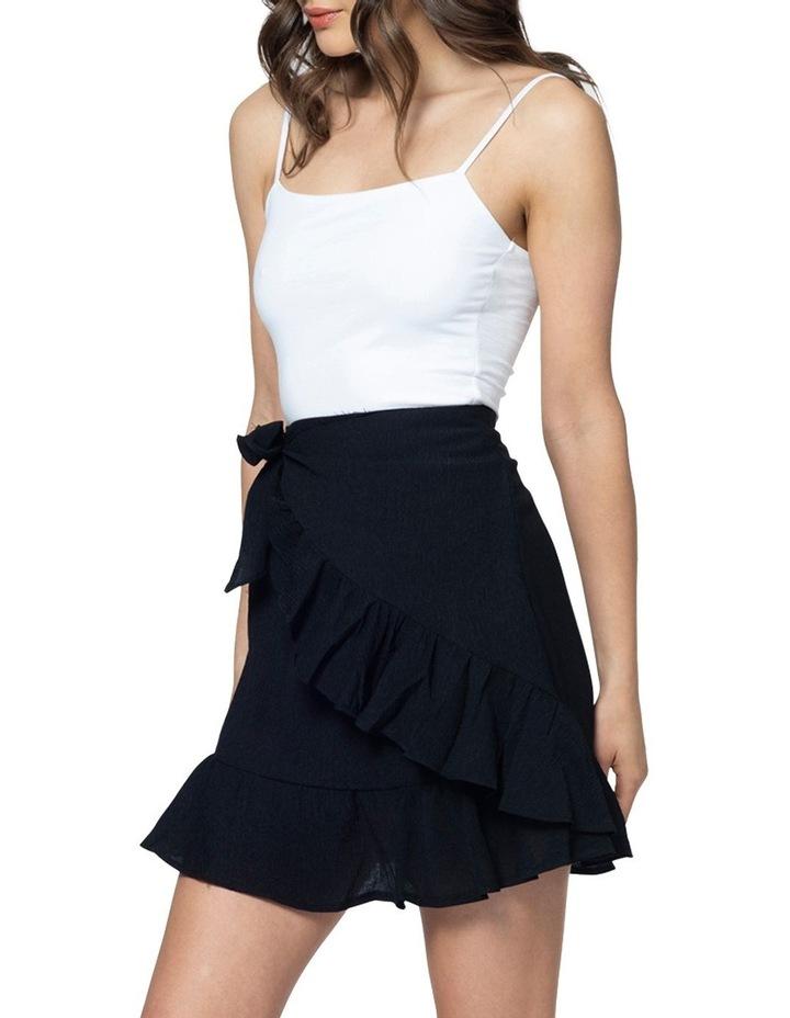 Gracchus Skirt image 2