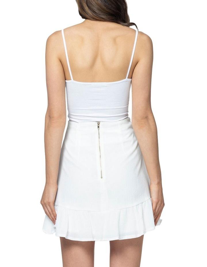 Gracchus Skirt image 3