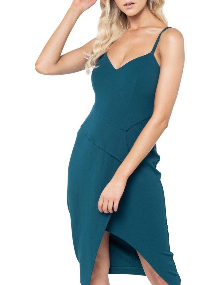 Stella Dress image 2